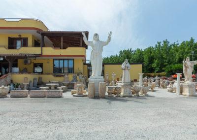 AR EDILIZIA a Giugliano In Campania