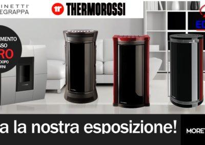 compact_glas_clessidra_elegance_ergonomic_morettidesign _aredilizia