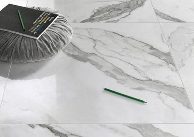pavimento lea ceramiche effetto marmo