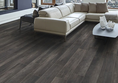 Pavimento effetto legno ceramica rondine