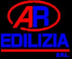 AR EDILIZIA