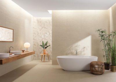 Pavimenti e rivestimenti Fap ceramiche Serie Sheer